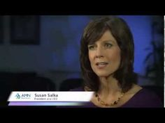 """@AMNHealthcare CEO Susan Salka discuss the """"perfect storm"""" affecting the healthcare workforce #healthcarereform  http://www.youtube.com/watch?v=FBv8TazTa-c www.merritthawkins.com"""