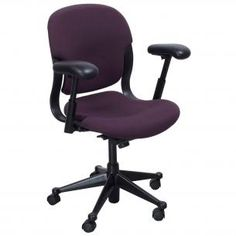 Office Chairs On Pinterest Mesh Herman Miller And Chairs