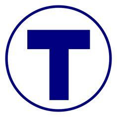 Stockholm metro symbol.svg