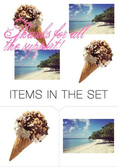 """Thank you Polyvore!"" by bhappygirlz ❤ liked on Polyvore featuring art"