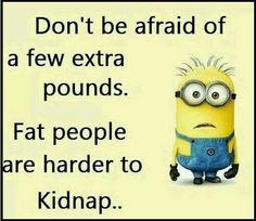 In fact, funny minion jokes are being sold now on t-shirts and stuff toys. There are special dedicated funny minion joke stores all around Minion Humour, Minion Jokes, Minions Quotes, Funny Minion, Minion Sayings, Funny Sayings, Minion Pictures, Funny Pictures, School Pictures