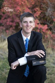 lds missionary portraits - Google Search