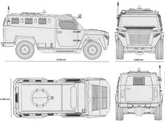 Httpthe blueprints v o w pinterest jeeps jeep construction vehicles blueprints google search malvernweather Choice Image