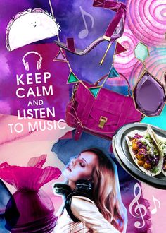 P.S.- I made this...Earbud Taco Case  #PSIMADETHIS #DIY #ACCESSORIES #INSPIRATION