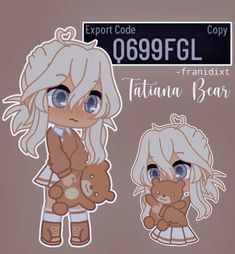 Manga Clothes, Drawing Anime Clothes, Anime Girl Drawings, Kawaii Drawings, Character Outfits, Cute Anime Character, Club Outfits, Girl Outfits, Club Hairstyles