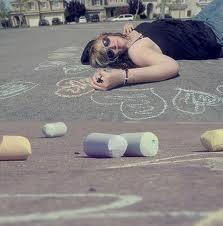 solo quiero saber si tu me amas tanto como yo a ti![♥]
