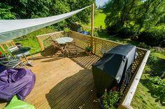 Lodge Lane, Weycroft, Axminster - 5 bedroom converted house - Fox & Sons