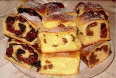 Winter Food, Fudge, French Toast, Sweets, Candy, Cookies, Breakfast, Recipes, Red Peppers