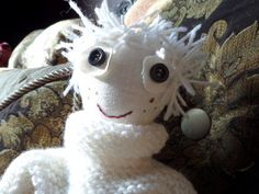 Soft and sweet by Cozy on Etsy https://www.etsy.com/treasury/OTg3MDYxNHwyNzIzNDgyNTIz/soft-and-sweet?utm_source=Pinterest&utm_medium=PageTools&utm_campaign=Share