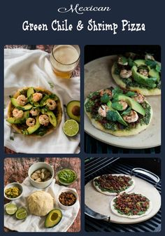 Green Chile Obsession on Pinterest | Chile, Hatch Green Chiles and ...
