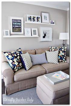 Decorate Small Apartment Ideas (31)