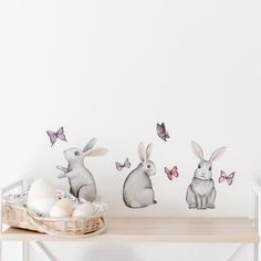 Our inspirational quote decals make decorating so easy. Just peel and stick- no framing, no hanging move it you can.Today I will be my own superhero Kids Wall Decals, Wall Sticker, Room Pictures, Picture Show, Original Artwork, How To Draw Hands, Bunny, Prints, Quote