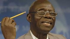Obasanjo, Jonathan Bought PDP Delegates With Dollars In 2011:Ciroma