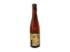 Very old wine - Bechtolsheimer Petersberg 1921 sweet wine from Germany in 0,75 liters bottle.