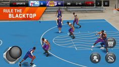 NBA jam by ea sports apkTutu App APK was built to present entirely free apps, games for android devices users who don't wish to cover it. Cyo Basketball, Pitt Basketball, Ohio State Basketball, Basketball Games Online, Basketball Goals For Sale, Basketball Court Layout, Basketball Moves, Basketball Videos, Fantasy Basketball