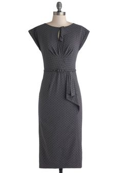 1930's Style Dresses, Shoes, and Accessories