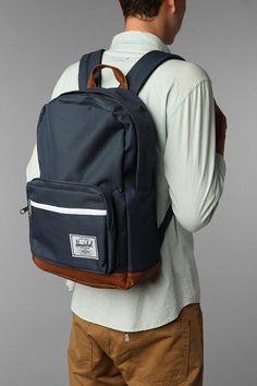 Popquiz Backpack by Herschel Supply Co » Gadget Flow Herschel Pop Quiz f21064957562e