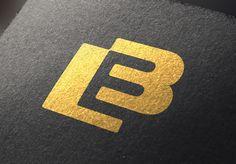 LEB_Logo_Premium_1