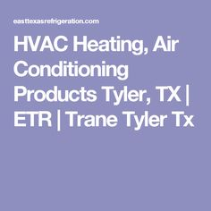 Air Conditioners Conditioning And Parks On Pinterest