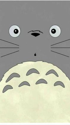 Search free totoro Wallpapers on Zedge and personalize your phone to suit you. Start your search now and free your phone Anime Scenery Wallpaper, Cute Wallpaper Backgrounds, Cute Cartoon Wallpapers, Studio Ghibli Art, Studio Ghibli Movies, Kawaii Wallpaper, Disney Wallpaper, Japon Illustration, My Neighbor Totoro