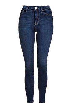 b054cc14e99 Carousel Image 0 Topshop Jeans Jamie