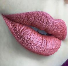 makeup ideas witch years makeup ideas ideas for blue eyes makeup ideas face makeup ideas makeup ideas makeup ideas 2019 makeup ideas Lipstick Art, Lipstick Colors, Red Lipsticks, Lip Colors, Dark Red Lips, Glossy Lips, Plum Lips, Love Lips, Big Lips