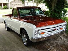 Displaying 1 - 15 of 316 total results for classic Chevrolet Vehicles for Sale. Chevy Trucks For Sale, Chevy Diesel Trucks, Chevy Pickup Trucks, Classic Chevy Trucks, Chevy C10, Gm Trucks, Chevy Pickups, Chevrolet Trucks, Cool Trucks