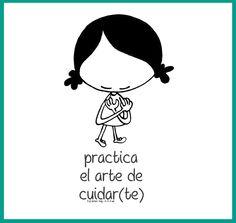cuid(arte)
