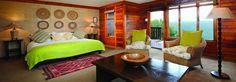 Ukhozi Lodge Fat Bike, Safari, Bed, Furniture, Home Decor, Decoration Home, Stream Bed, Room Decor, Home Furnishings