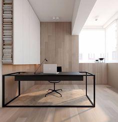 書桌的設計...這應該給務實的台灣人 接受度很小 但可以啟發我其他的設計想法