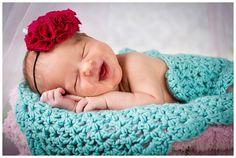 Newborn Photography, Newborn, Newborns, Newborn Photos, newborngirl, www.erindanielle.com erin@erindanielle.com