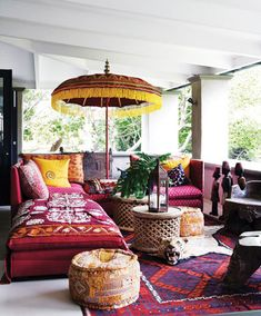 Bohemian-outdoor-rugs33