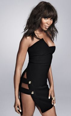 naomi-campbell-shape-magazine-april-2014-2