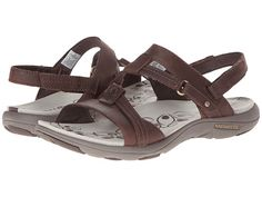Merrell Swivel Leather Bracken - Zappos.com Free Shipping BOTH Ways. Color Bracken avail 11 and 12. $100.00