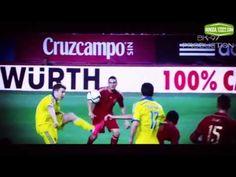 Euro 2016  Ukraina -  Đường đến Euro 2016