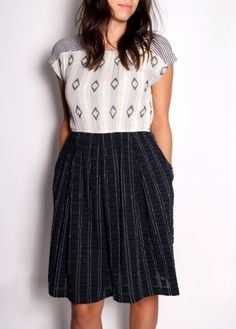 ace and jig terrace dress - Google Search