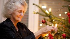 Taking Communication For Granted in Families with Aphasia: How to Create an Inclusive Holiday Environment