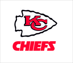 Kansas City Chiefs logo Digital File (SVG cutting file + pdf+png+dxf)You can find Kansas city chiefs and more on our website. Kc Cheifs, Chiefs Wallpaper, Football Wallpaper, Kansas City Chiefs Shirts, Nfl Chiefs, Cricut Design Studio, Nfl Network, Logo Images, Silhouette Cameo