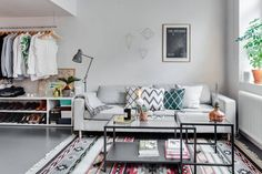 Your source for daily interior inspiration I do not own any of the pictures Pinterest:...