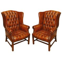 424 Best Wingback Chairs Images Wingback Chair Chair