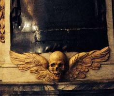 »Skull-Love«