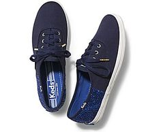 4879f942959 Official Keds Site – Buy trendy glitter shoes in a variety of colors and  styles online