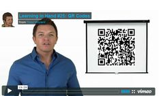 QR Codes in the Classroom, explained!