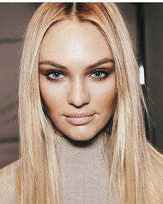 ~Aah she is so pretty�� 그녀는 예쁜 여자다 #candice #swanapoel #candiceswanepoel #beauty #girl #blonde #model #여자 #예쁜 #예쁘다 #예뻐요 #아른다워 #미녀 #crush #girlcrush #inspiración #inspiration #rolemodel #bonita #linda #hermosa #preciosa http://misstagram.com/ipost/1545723756768364053/?code=BVzg5EzD4YV