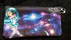Available in my etsy shop ^^  https://www.etsy.com/it/listing/530986277/pochette-sailor-neptune-trusse-sailor