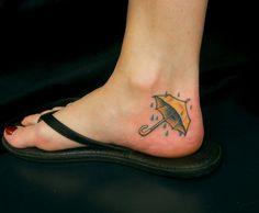 megon+shore+umbrella+tattoo+web.jpg (1000×824)