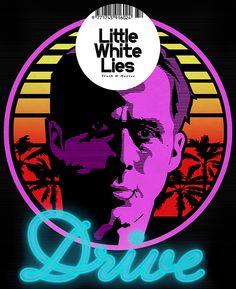 little white lies - Google 검색