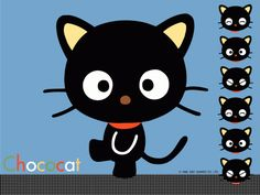 http://stuffpoint.com/chococat/image/106345/_pictures-chococat-picture/