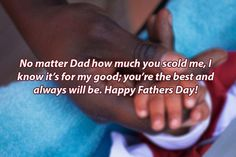 Happy Fathers Day Images: Are you looking Happy Fathers Day Images? If yes, here we are collect beautiful Happy Fathers Day Images 2017 for you. When Is Fathers Day, Happy Fathers Day Images, Wish Quotes, Dads, Good Things, Beautiful, Fathers