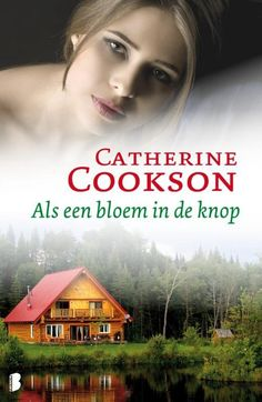 Catherine Cookson, Books, Movie Posters, Products, Libros, Book, Film Poster, Book Illustrations, Billboard